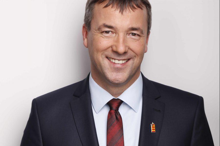 Johann Saathoff